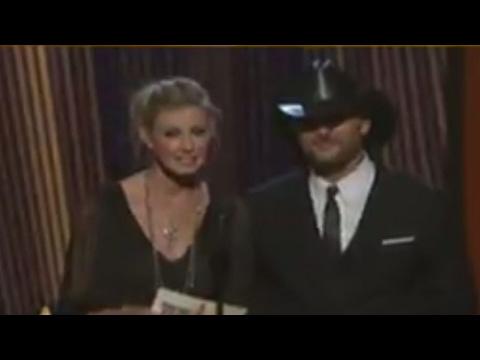 Tickets   CMA Awards 2010   CMA