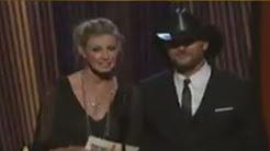 Tickets | CMA Awards 2010 | CMA