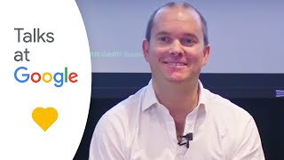 "Oliver Chittenden: ""Head Talks"" 