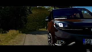 Euro Truck Simulator ETS 2 Fiat Doblo Premio Safeline Panorama Easy Van PTT taksi polis modunu payla??yorum.  ?ndirmek için t?klay?n : http://emirbardakci.com/ets/doblo18  emirbardakci.com fb.com/trzpromods