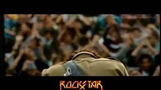 Phir Se Ud Chala (Promo) - Rockstar