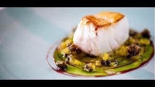 Высокая кухня/Haute cuisine