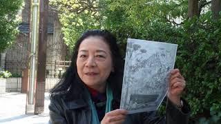 「クラシック・ニュース」ピアノ:青柳いづみこ ドビュッシー没後100年メモリアル・コンサート!