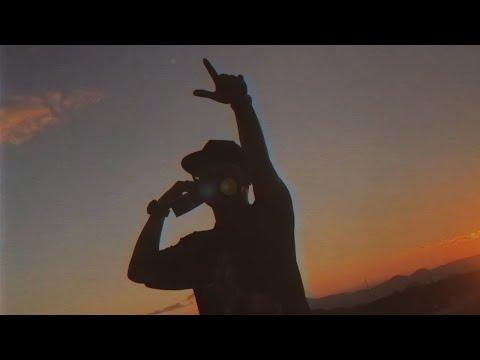 SỐNG CHO HẾT ĐỜI THANH XUÂN | MUSIC VIDEO | Dick x Xám x Tuyết thumbnail