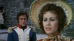 Der Graf von Monte Christo 1975 (Ganzer Film)