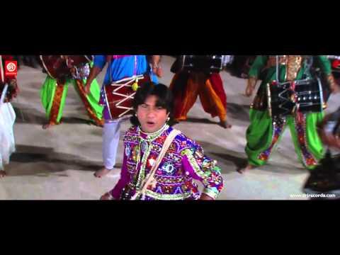 Dholida Taro Dhol Video Song | Rasiya Tari Radha Rokani Ranma | Vikram Thakor & Nisha Upadhyay