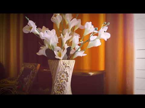 Prem Mane official video