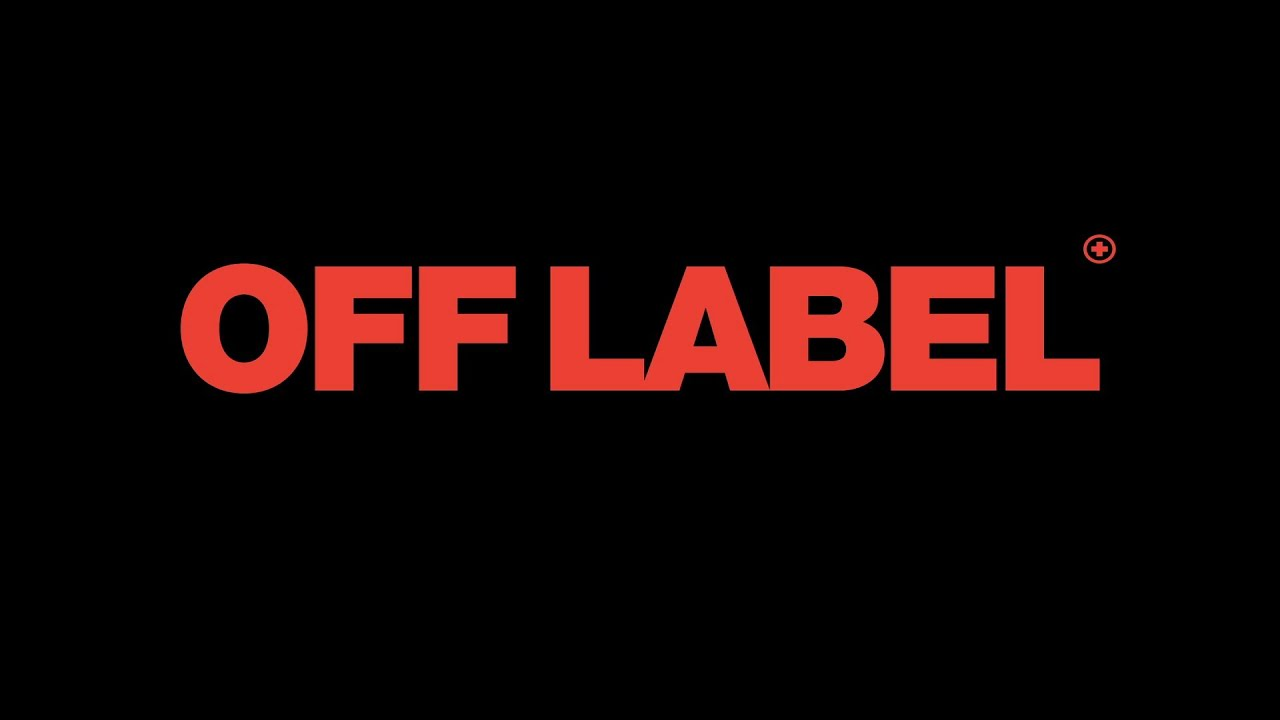off label official us theatrical trailer (hd) oscilloscope laboratories