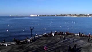 1 января 2013 года  Приморский