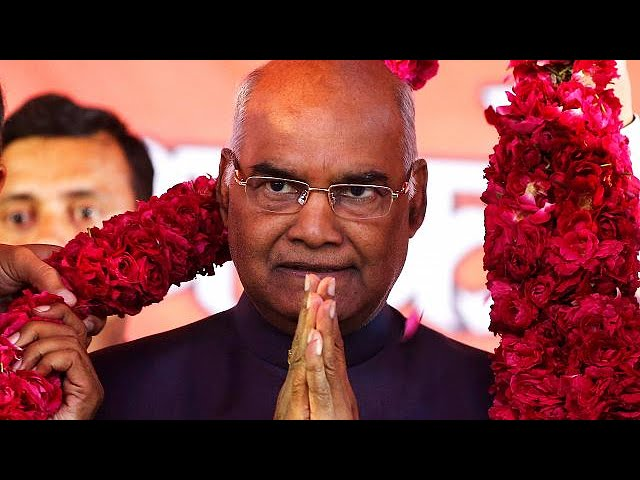 <h2><a href='https://webtv.eklogika.gr/india-neos-proedros-o-ram-nath-kovint' target='_blank' title='Ινδία: Νέος Πρόεδρος ο Ραμ Ναθ Κοβίντ'>Ινδία: Νέος Πρόεδρος ο Ραμ Ναθ Κοβίντ</a></h2>