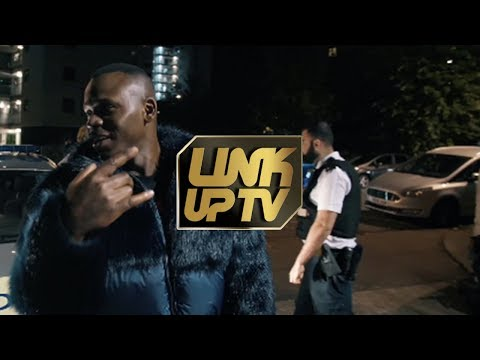 Fekky - ABC Freestyle [Music Video]   Link Up TV