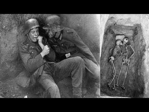 കാണേണ്ട ചിത്രങ്ങൾ, അറിയേണ്ട കാര്യങ്ങൾ | Historical Photographs You Need to See