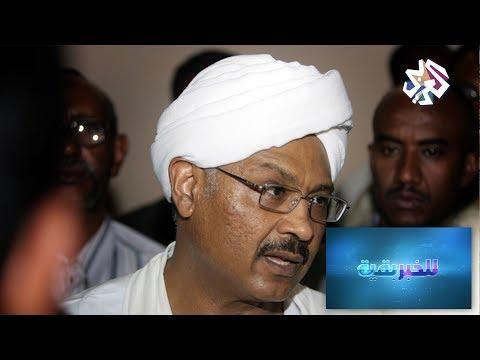 للخبر بقية│السودان وجدل التطبيع