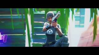 """Ransom"" 