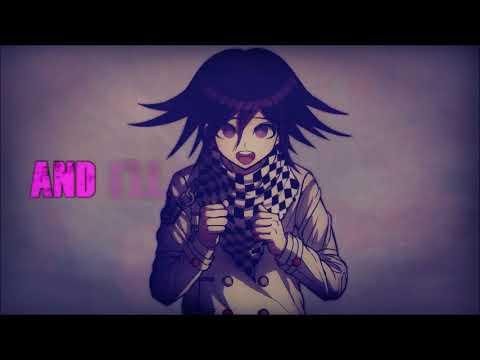 [KAITO V3 English] 'Cause I'm a Liar [Vocaloid Cover]