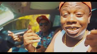 "Jimbo World Feat. Bossman Jd ""Cuban Link"" Official Music Video"
