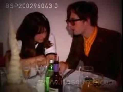 Brit Awards 96': Jarvis Cocker vs. Michael Jackson Feud