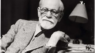 Reflections on Sigmund Freud