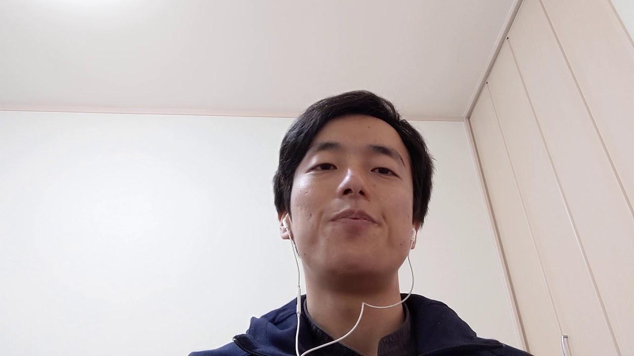 岐阜 ホームレス 殺害 事件