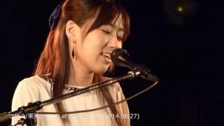 茉実(まみ)オリジナル曲「つなぐ」 兵庫県育ちの鍵盤弾き語りシンガーソ...