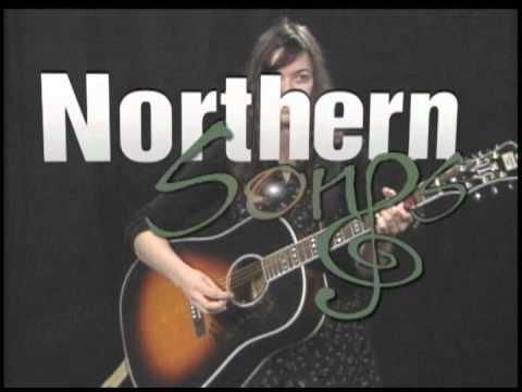 Northern Songs on Eastlink TV - Jessy Brunette