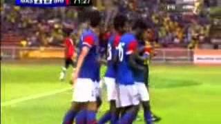 Full Highlight [ Mas Vs. Sri Lanka] 6-0.avi