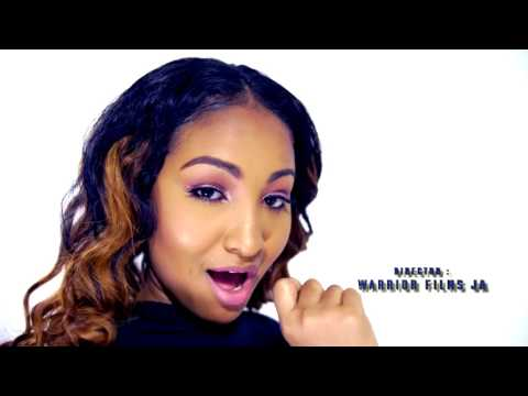 Shenseea Official Mixtape (August 2017) Mix by Thias