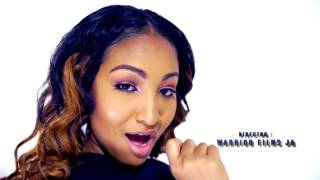 Download Video Shenseea Official Mixtape (August 2017) Mix by Thias MP3 3GP MP4
