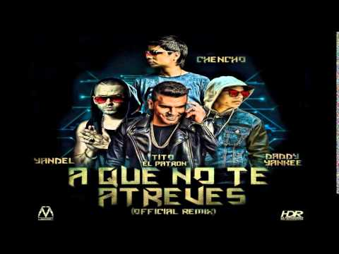sin miedo remix reykon ft chencho