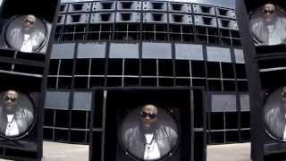 Ace Hood ft Rick Ross - My Speakers Music Video {(Andydkracker.oace}.mp4