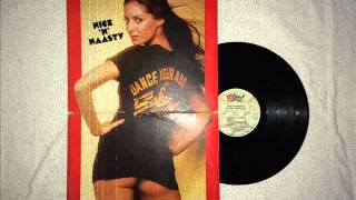 Download The Salsoul Orchestra - Nice 'n' Naasty MP3 song and Music Video