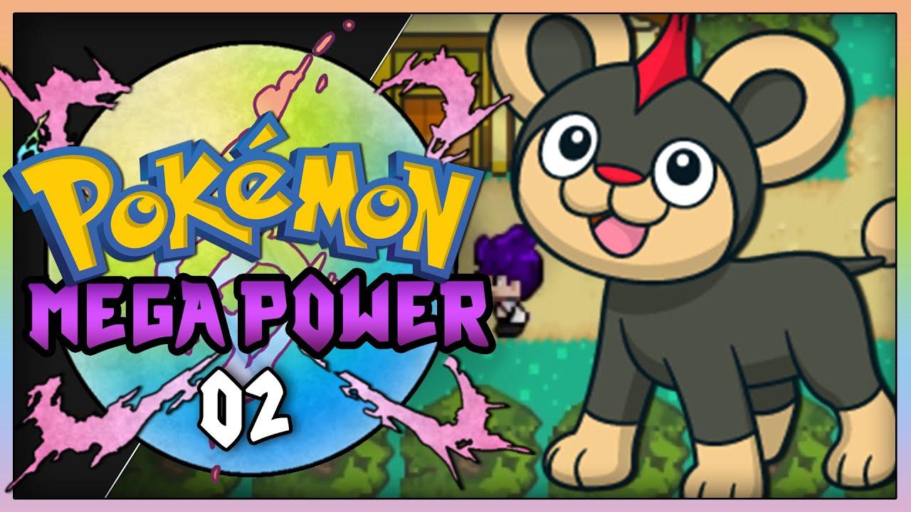 pokemon insurgence walkthrough pdf