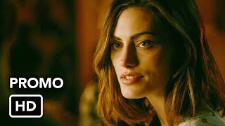 "The Originals 5x11 Promo ""Til the Day I Die"" (HD) Season 5 Episode 11 Promo"