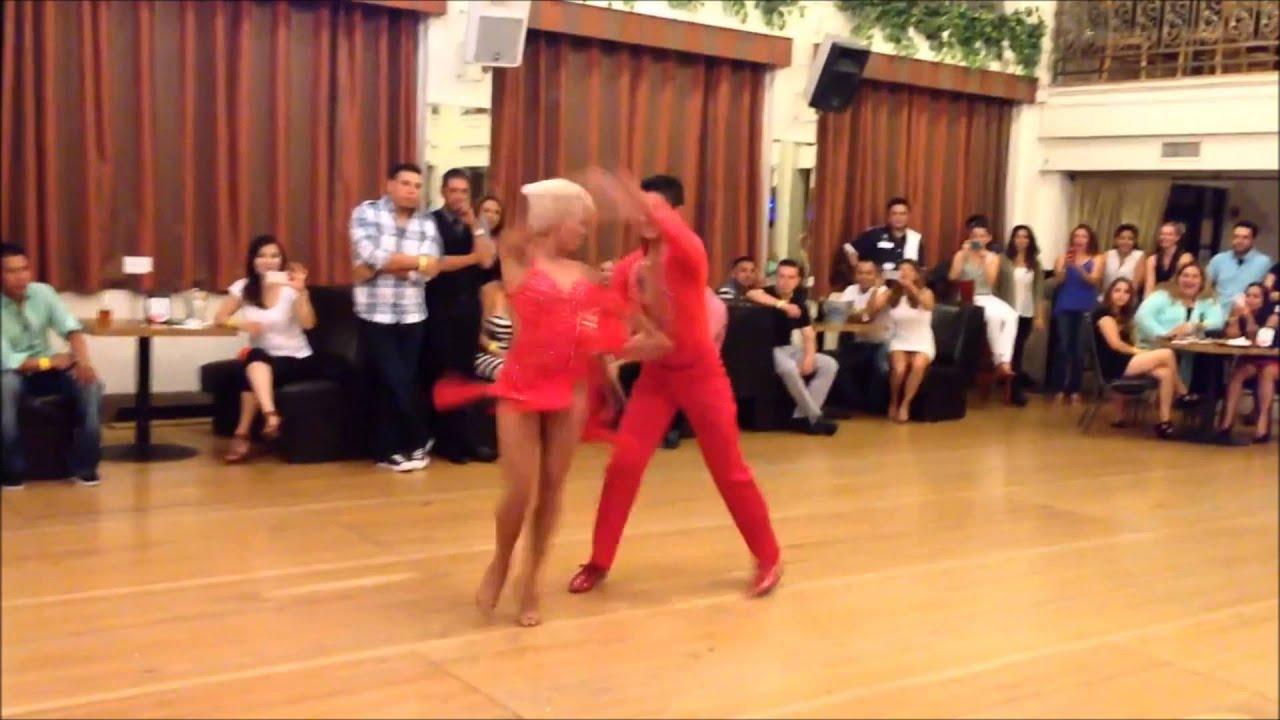 Это Реально Спортивные Танцы!!! | Смотреть Видео Спортивных Танцев для Детей
