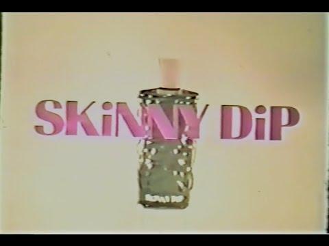 1972 Skinny Dip Cologne