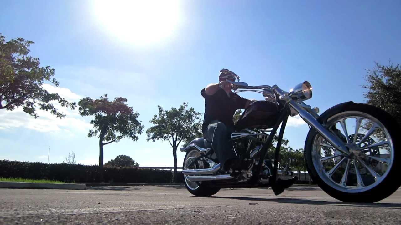 wiring diagram big dog motorcycles 2007 big dog mastiff s u0026s 117  [ 1280 x 720 Pixel ]