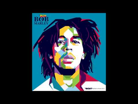 "Bob Marley Classic ""Screw Face"""