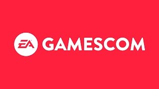 EA at gamescom 2016: Featuring Battlefield 1, FIFA 17 and Titanfall 2