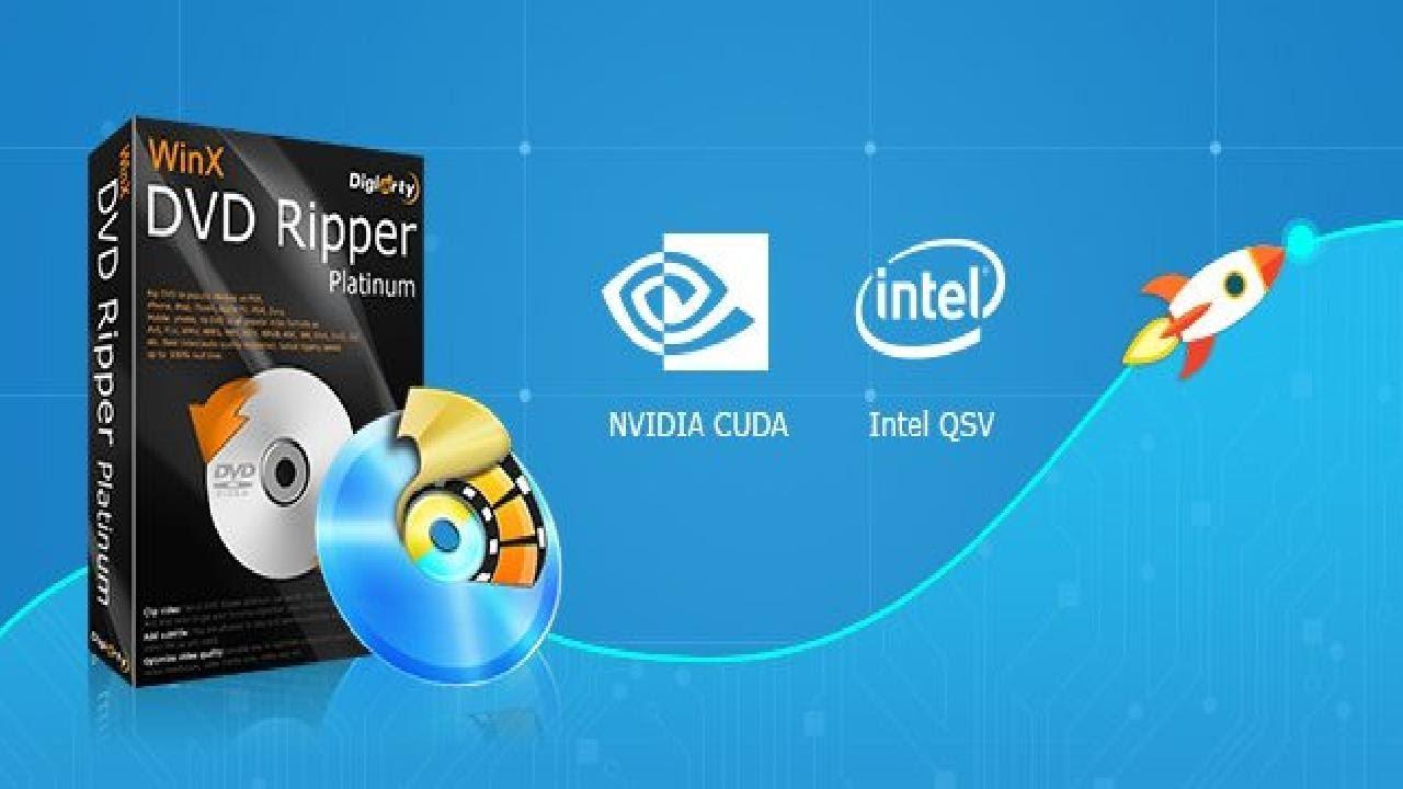 Winx dvd ripper platinum keygen | WinX DVD Ripper Platinum