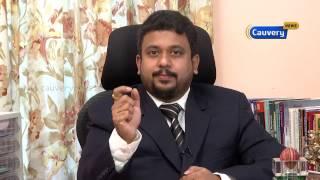 வரி மூல கழிக்கப்படுதல் ( Tax Deducted Source )பற்றிய விரிவான விளக்கம் | Achchani