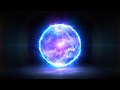 After Effects - MAGIC SPHERES -  (some e
