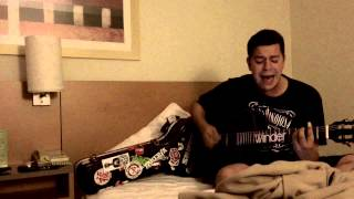 Debes Buscarte Un Nuevo Amor - Winder - Cover de Tranzas