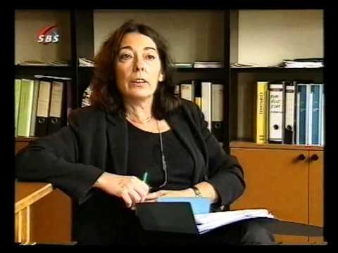 Peter R  de Vries 2003 afl  09   29 mei Amsterdamse crimineel tart justitie met acties en uitspraken    nl gesproken