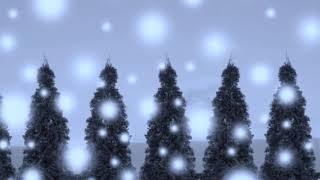厳しい冬に 麻丘めぐみさんの暖かい歌声が聴ける幸せです。