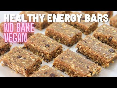 homemade-no-bake-energy-bars-recipe