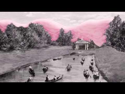 """Waiting All Night"" - From Phish's New Studio Album 'Fuego'"