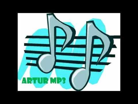 Artur MP3: 26. listopadu