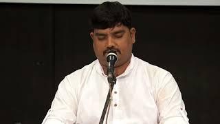 Anand Bhatt   1