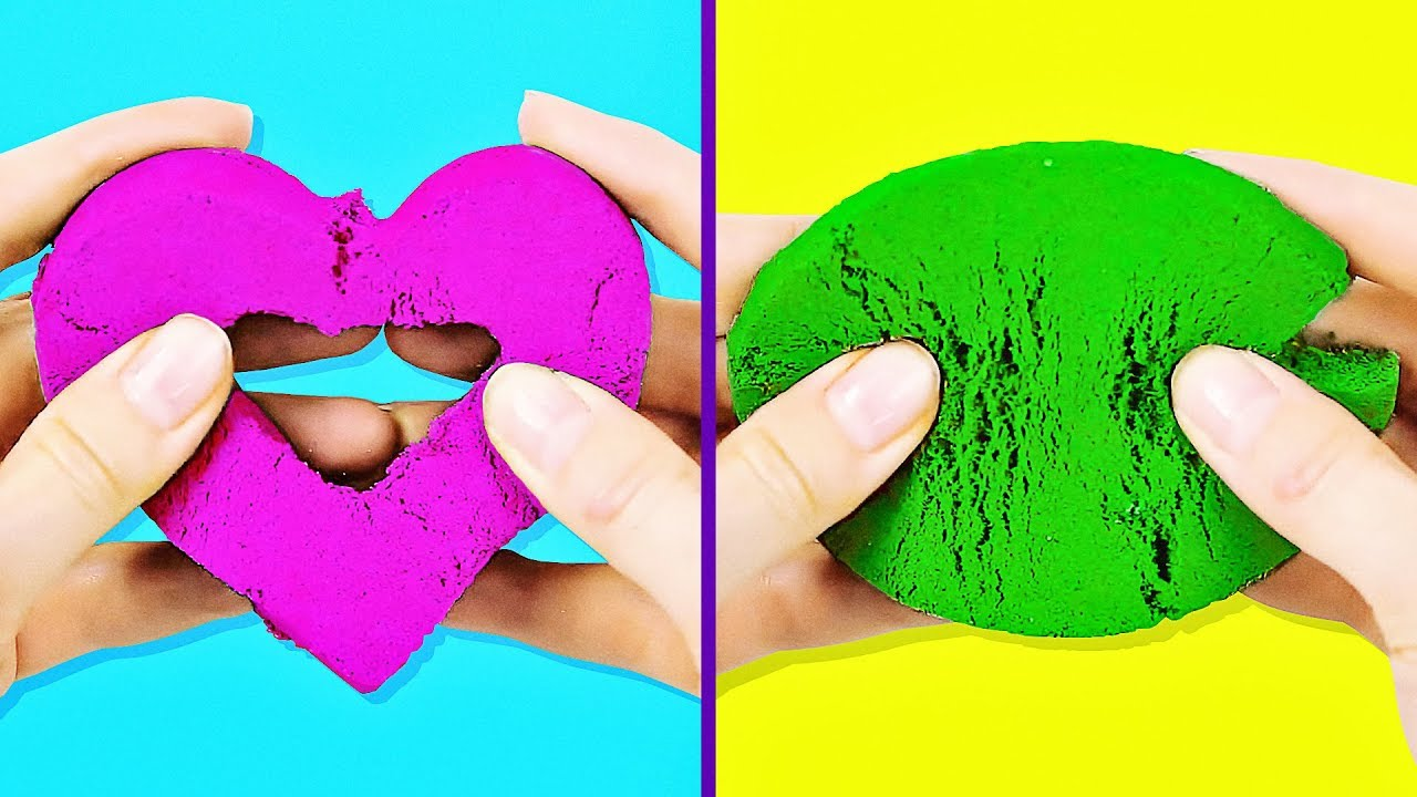 11 Impossibly Cool Crafts For Kids That Adults Will Want To Try
