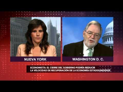 AVANCE: Detrás de la noticia: Discordias y protestas